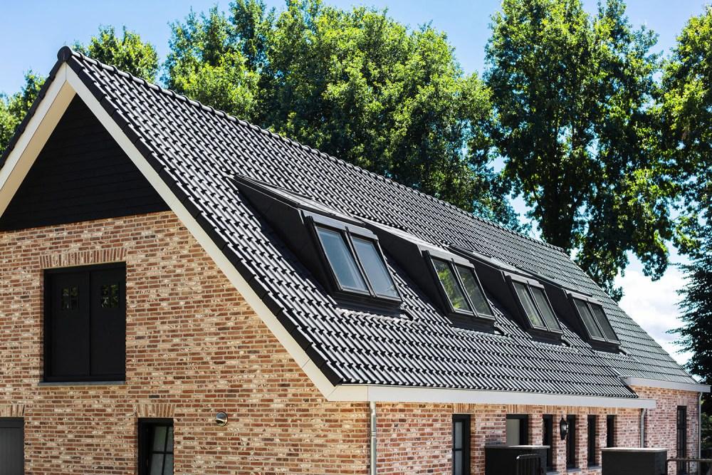 Huting.net Jurriaan Huting Nijmegen interieur fotografieLifestylefotografie FAKRO Nederland