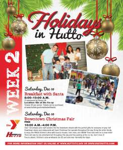 city-of-hutto-rph-insert-11-16-2-2_page_2