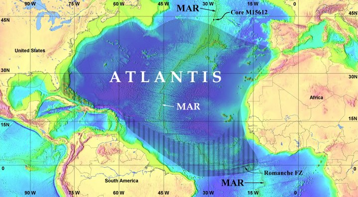 Location of Atlantis.jpg
