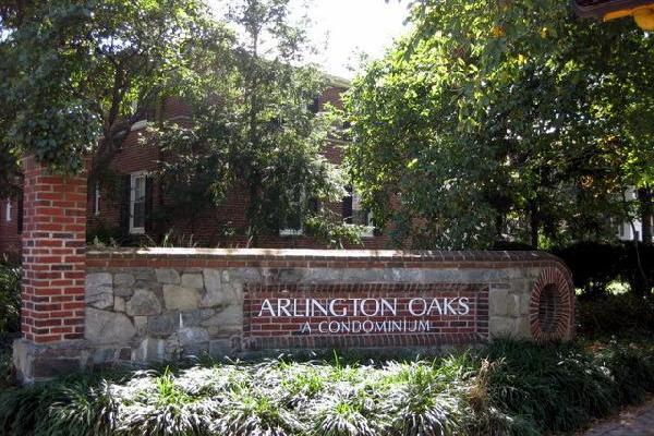 arlington oaks