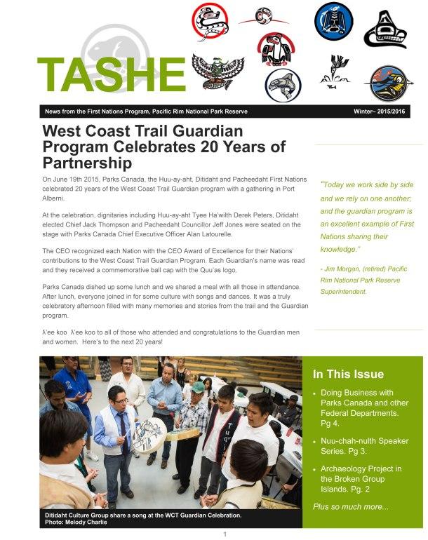 Tashe_February-2016_Final-1