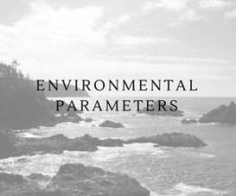 environmental-parameters