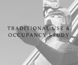traditional-use-occupancy-study