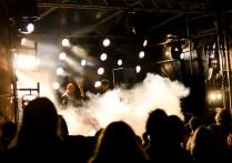 Festival|Deurne de Dopeste