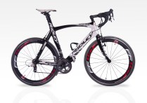 Ridley fiets|Prive