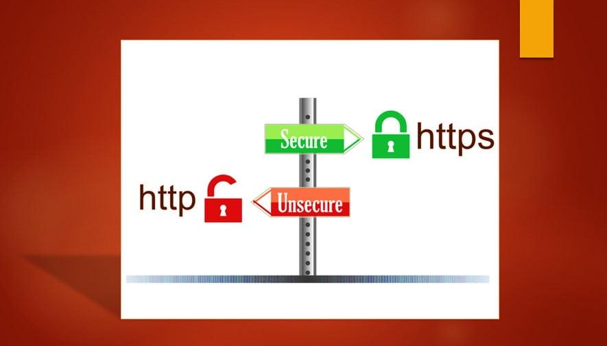 a atenção ao quesito segurança de um site demanda muita atenção e é exatamente sobre como nos proteger desse prejuízo que iremos falar.