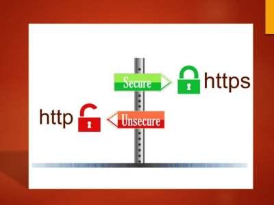 Como Garantir um Ambiente Virtual Seguro ao Cliente