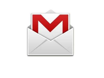 Configurando e-mail em conta de e-mail no Gmail