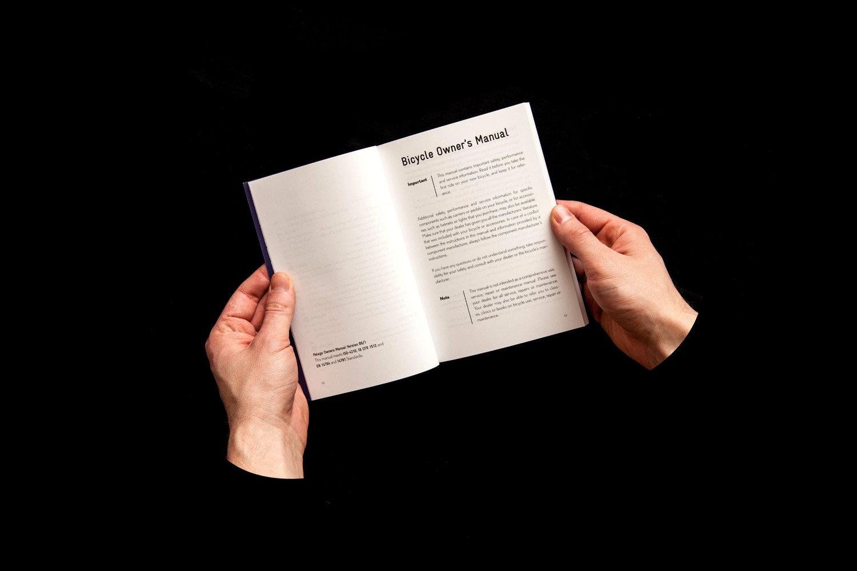 pelago-manual5