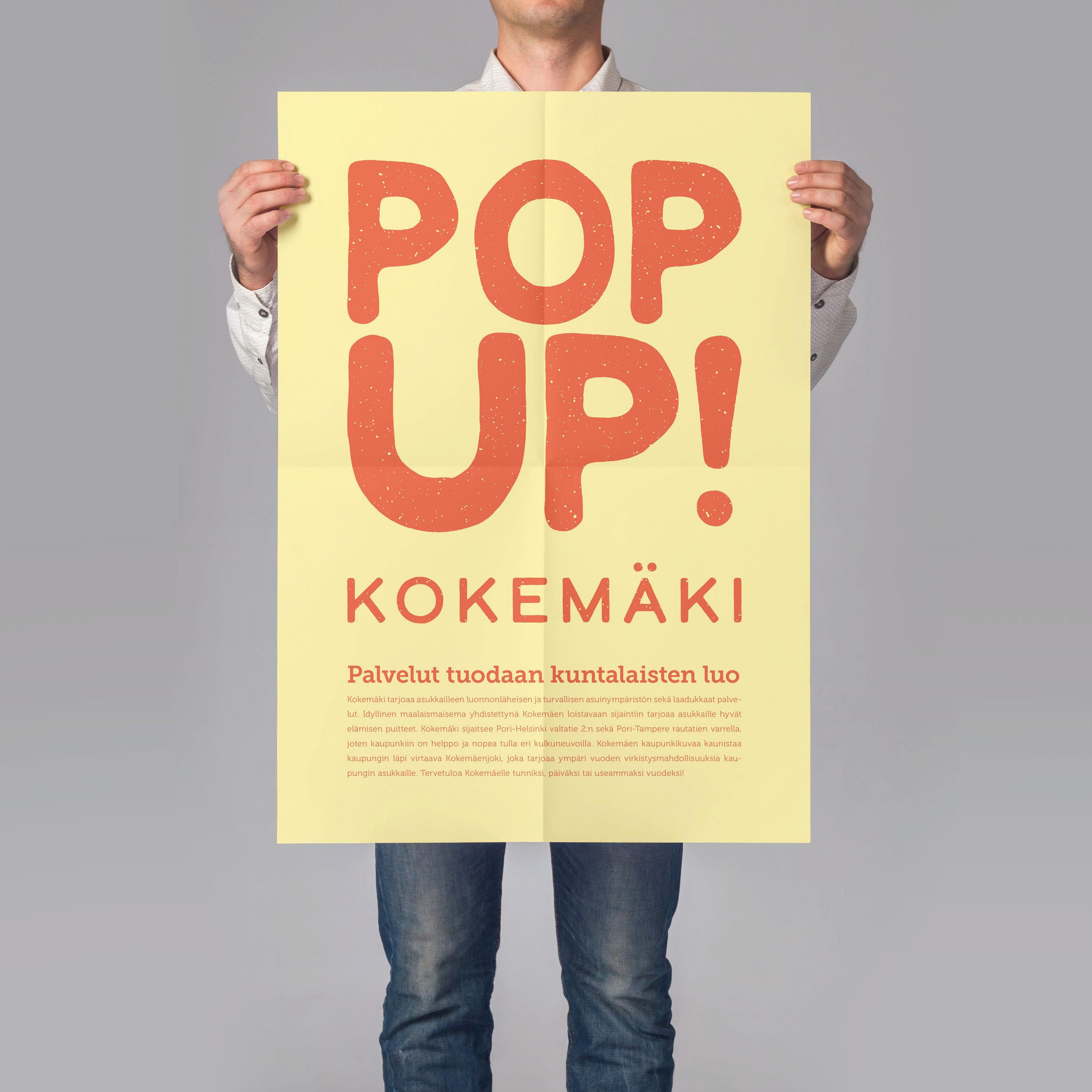 Pop-Up-Kokemäki-Logo-V2_Sivu_06