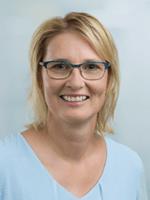 Silvia Wespi