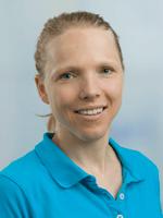 Dr. med. Lena Hess
