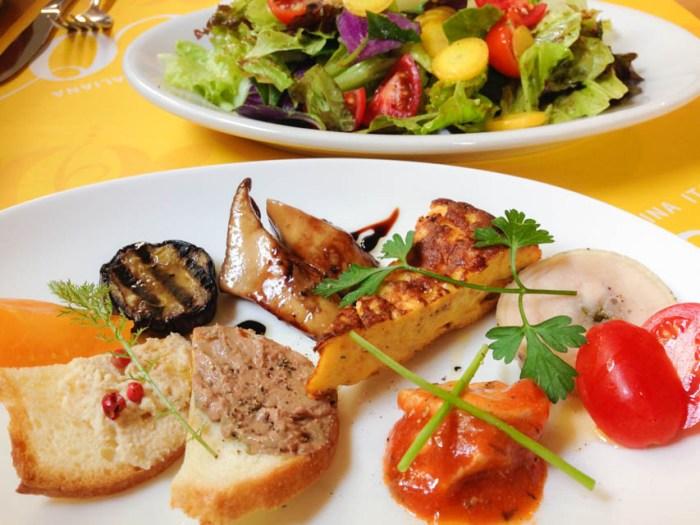 ibisco_salad