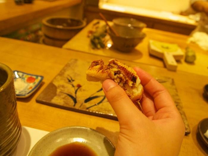 isuke_anago