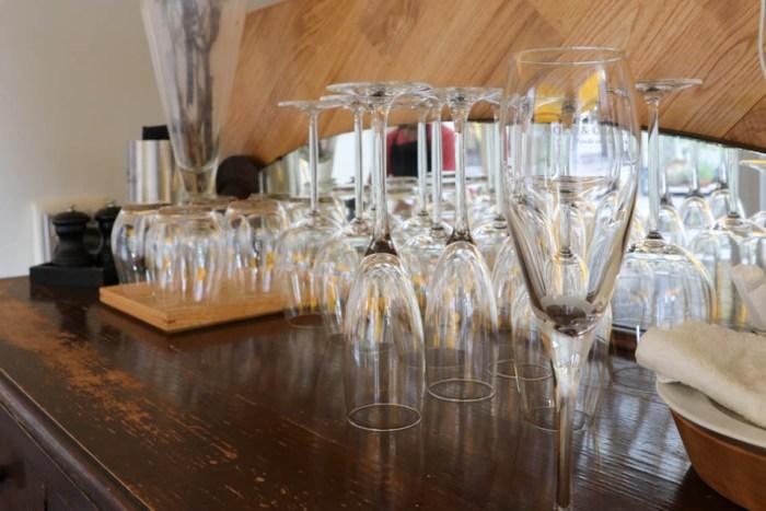 apiacere_glass