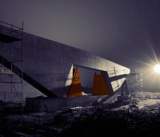 CH_A12_ViaductBleijswijk2_web