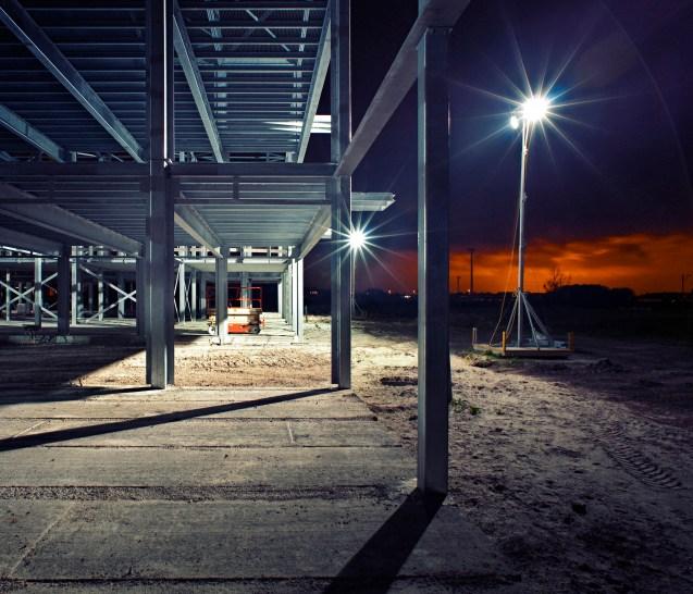 bouwplaatsAlphenadRijn_web