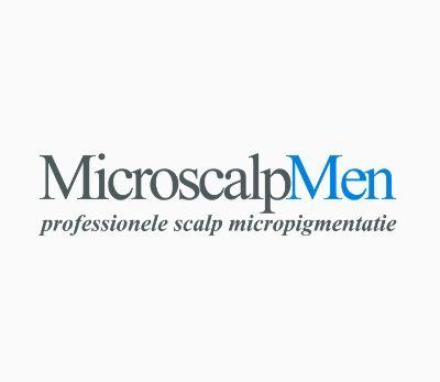 microscalpmen