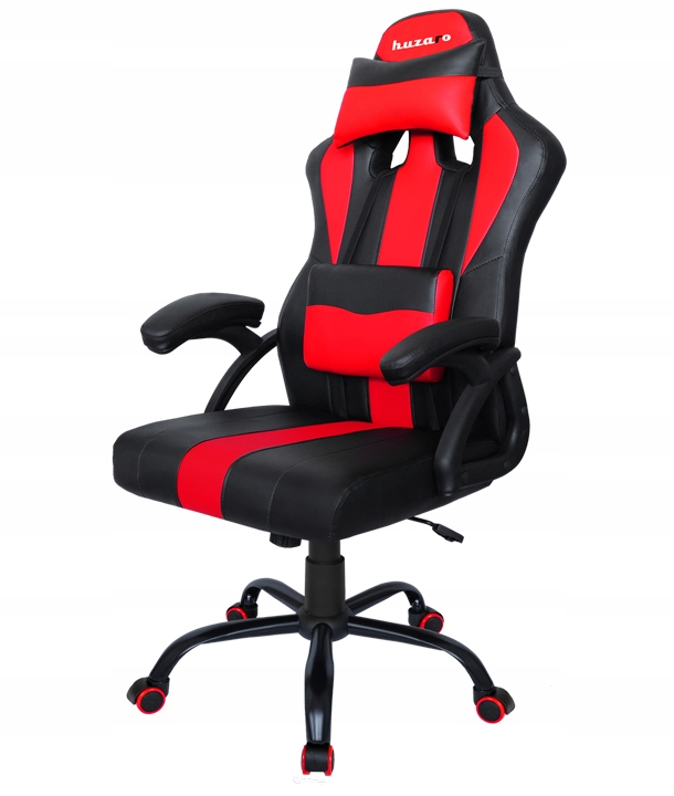 Gaming Chairs HUZARO FORCE 3.0
