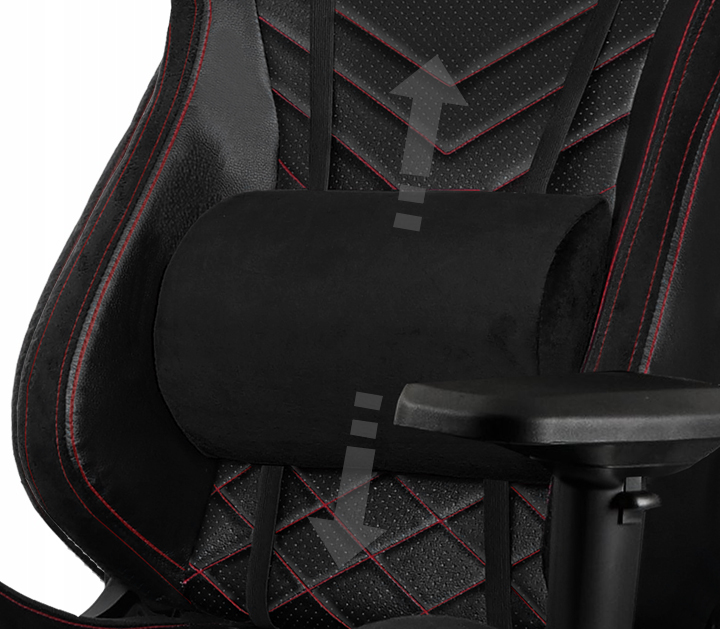 Gaming Chairs Huzaro Force 8.0