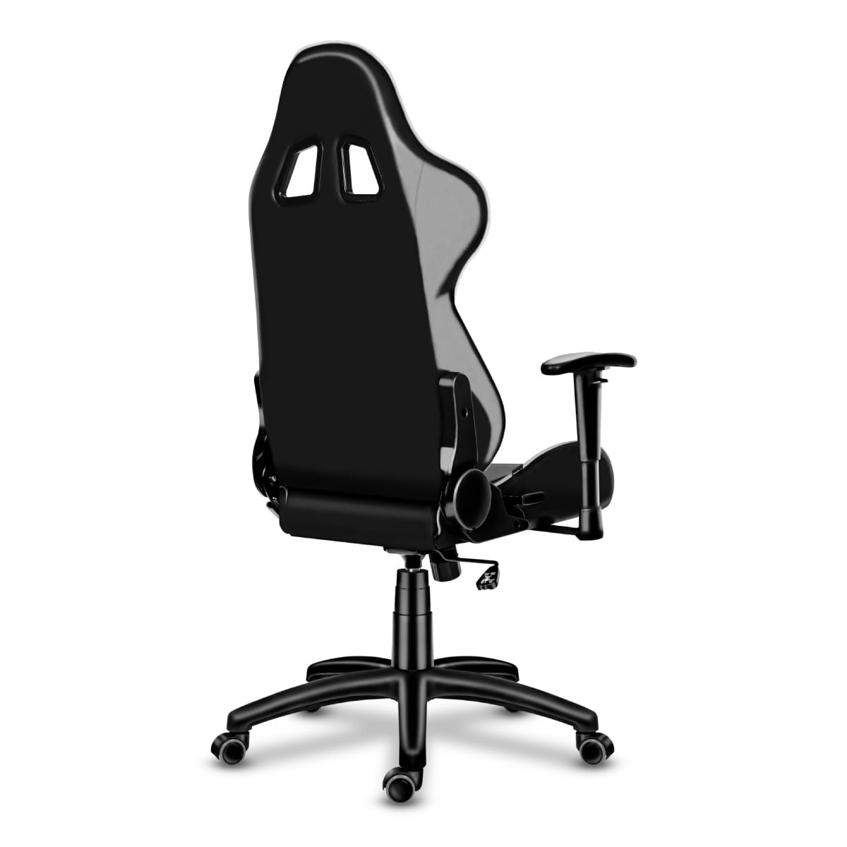 Gaming chair Force 6.0 grey11