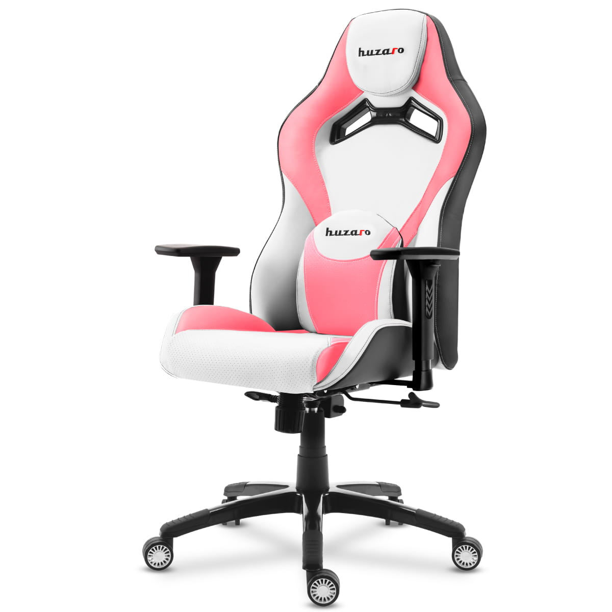 Gaming chair Force 7.3 pink 1