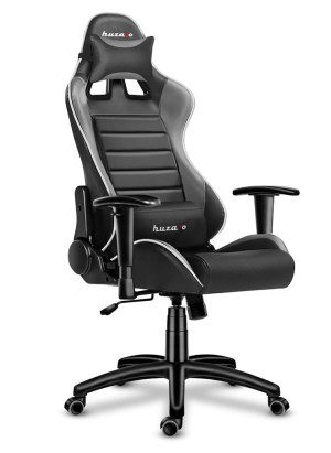 Gaming_Chair_Huzaro_Force_6.0_gray-top-sale