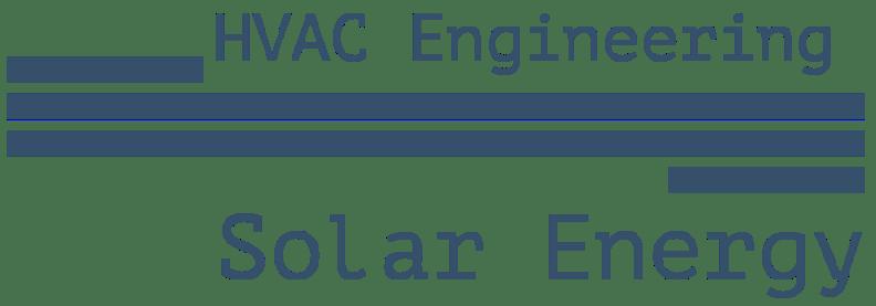 Carrier HAP (Hourly Analysis Program) - Softwares - HVAC/R