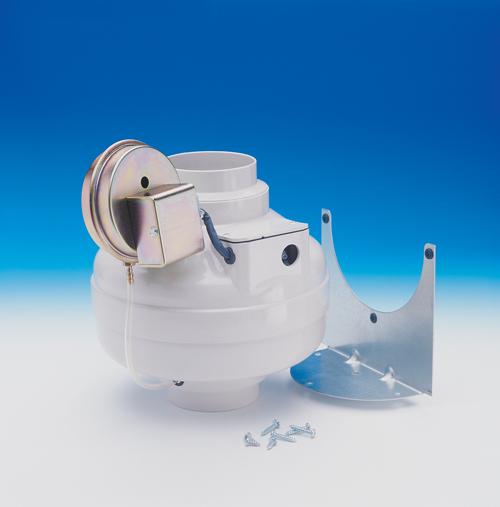 dryer booster fan dbf110 dbf110