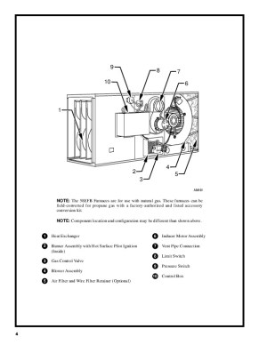 CARRIER OWNERS MANUAL  Auto Electrical Wiring Diagram