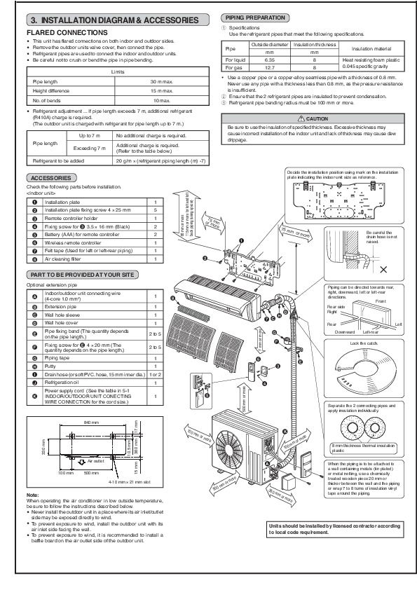 Mitsubishi Msz Wiring Diagram | Online Wiring Diagram on 7.3 relay diagram, 7.3 sensor diagram, 7.3 starter diagram, 7.3 engine diagram, 7.3 fuel line diagram, 7.3 transmission diagram, 7.3 vacuum pump diagram,