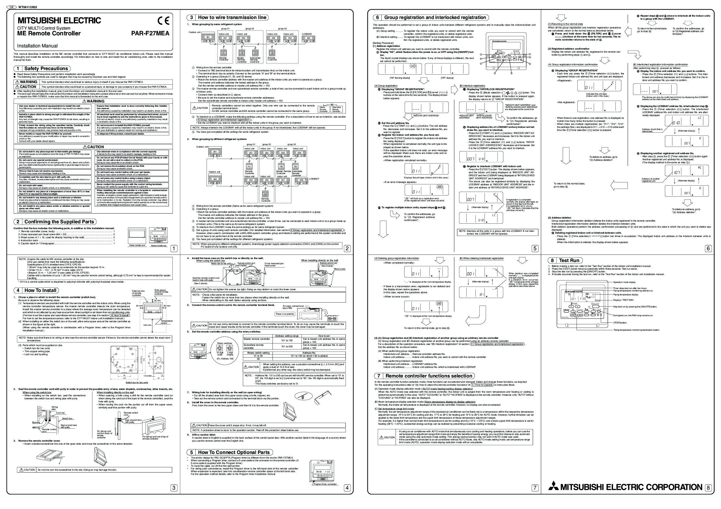 ... Array - mitsubishi rkx502a001c manual u2013 idee immagine auto rh auto  workdaycomic com