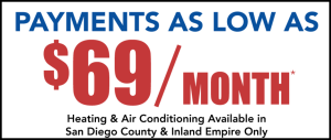 Inland Empire, Inland Empire hvac companies, best hvac repair Inland Empire, Inland Empire best hvac companies, hvac company Inland Empire, Inland Empire hvac repair, best hvac repair Inland Empire