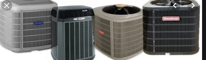 Looking for the best AC Company in Riverside California?