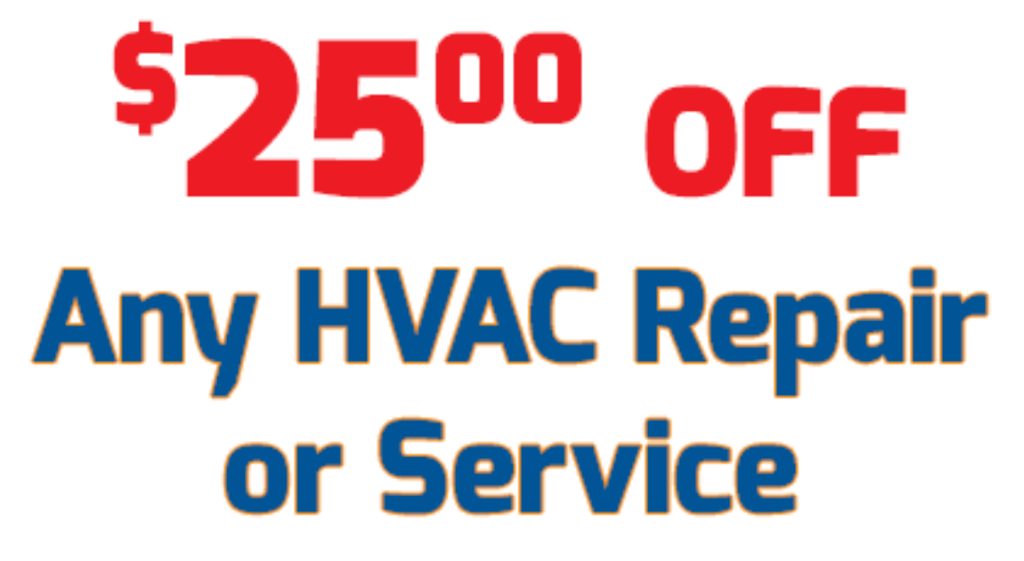 Best HVAC, Heatingn and Cooling and Furnace Repair Contractors in San Jose California.