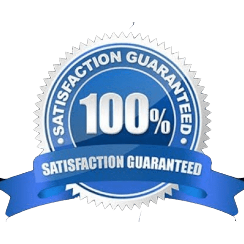 Best Air Conditioning Services in Orange County California, Best Air Conditioning Orange County, Best AC in Orange County, Air Conditioning in Orange County, Air Conditioning in Orange County California, Best Air Conditioning Services in Orange County Ca