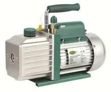 Refco ECO-3 Vacuum Pump