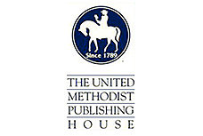 United Methodist Publishing House