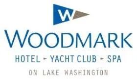 Woodmark Hotel