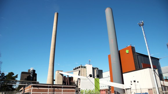 fortum district heating (5)