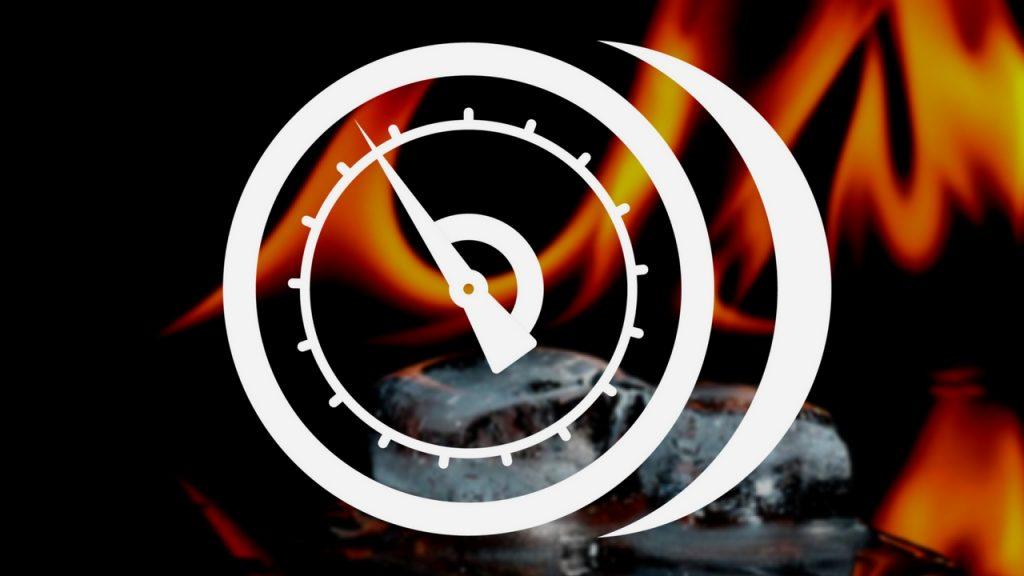Thermodynamics_Heat