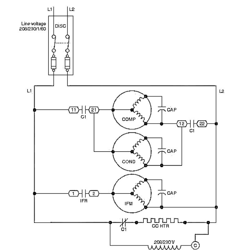 Simple_Schematic_240v