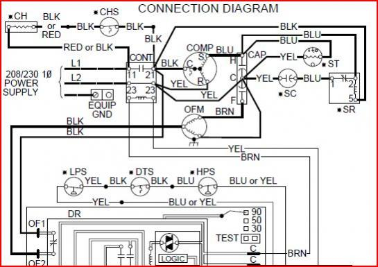 carrier heat pump thermostat wiring diagram carrier carrier heat pump wiring diagram thermostat carrier auto wiring on carrier heat pump thermostat wiring diagram