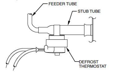 hvac defrost switch diagram 2 20 artatec automobile de \u2022heat pump defrost sensor vs thermostat hvac school rh hvacrschool com defrost timer wiring rear defroster switch