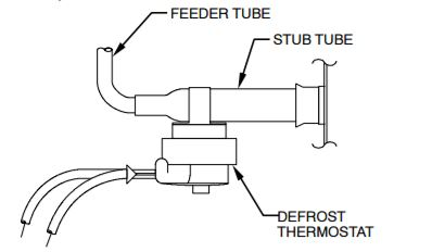 carrier_defrost_thermostat
