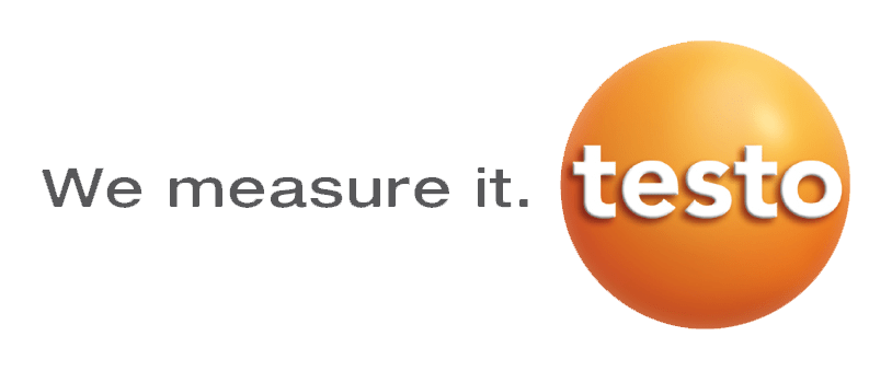 Testo.com