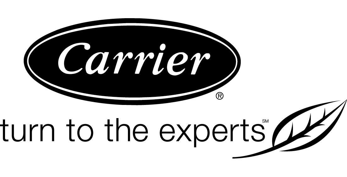 Carrier.com
