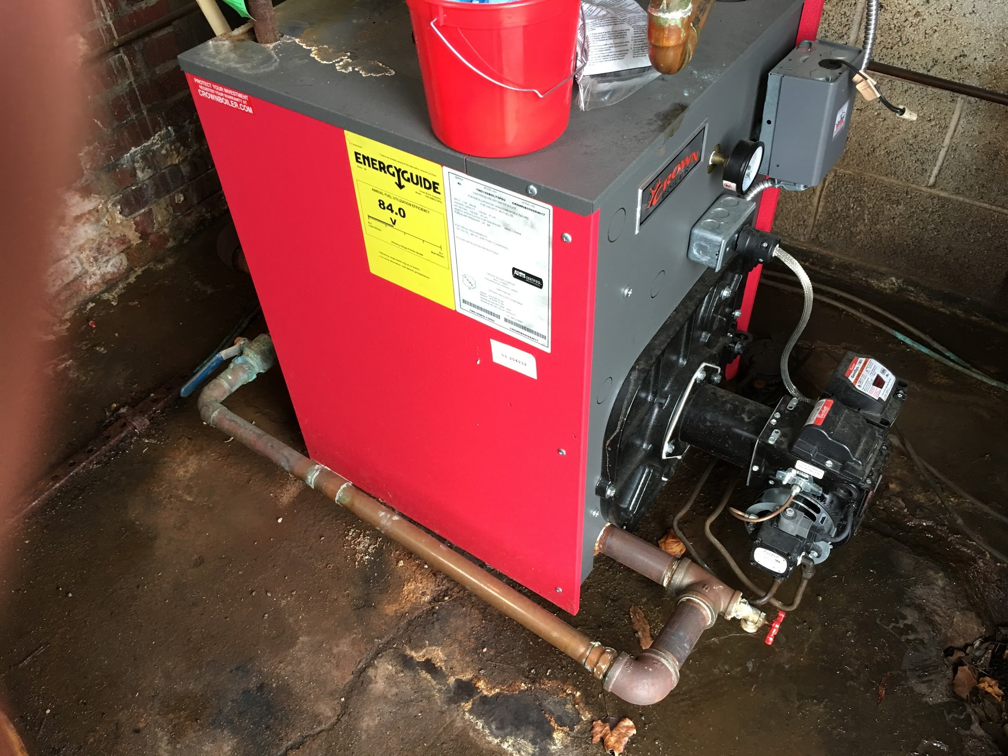 oil_Fired?resize\=1024%2C768 bryan boiler wiring diagram 27 wiring diagram images wiring