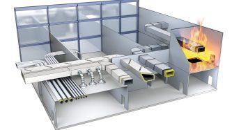 Refrigerant Oil Basics - HVAC School