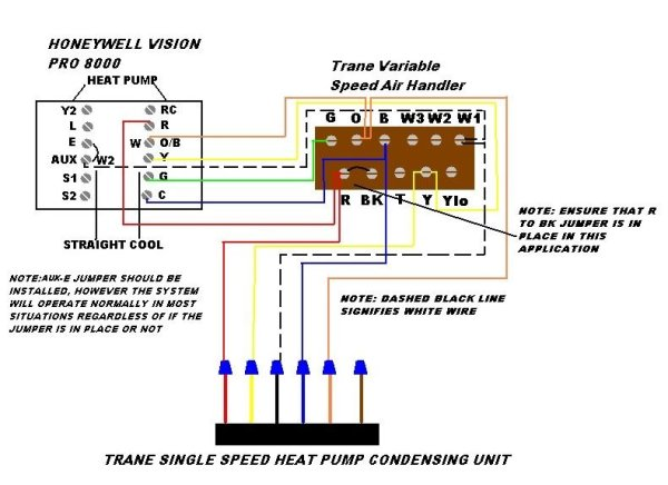 First Co Wiring Diagram from i2.wp.com
